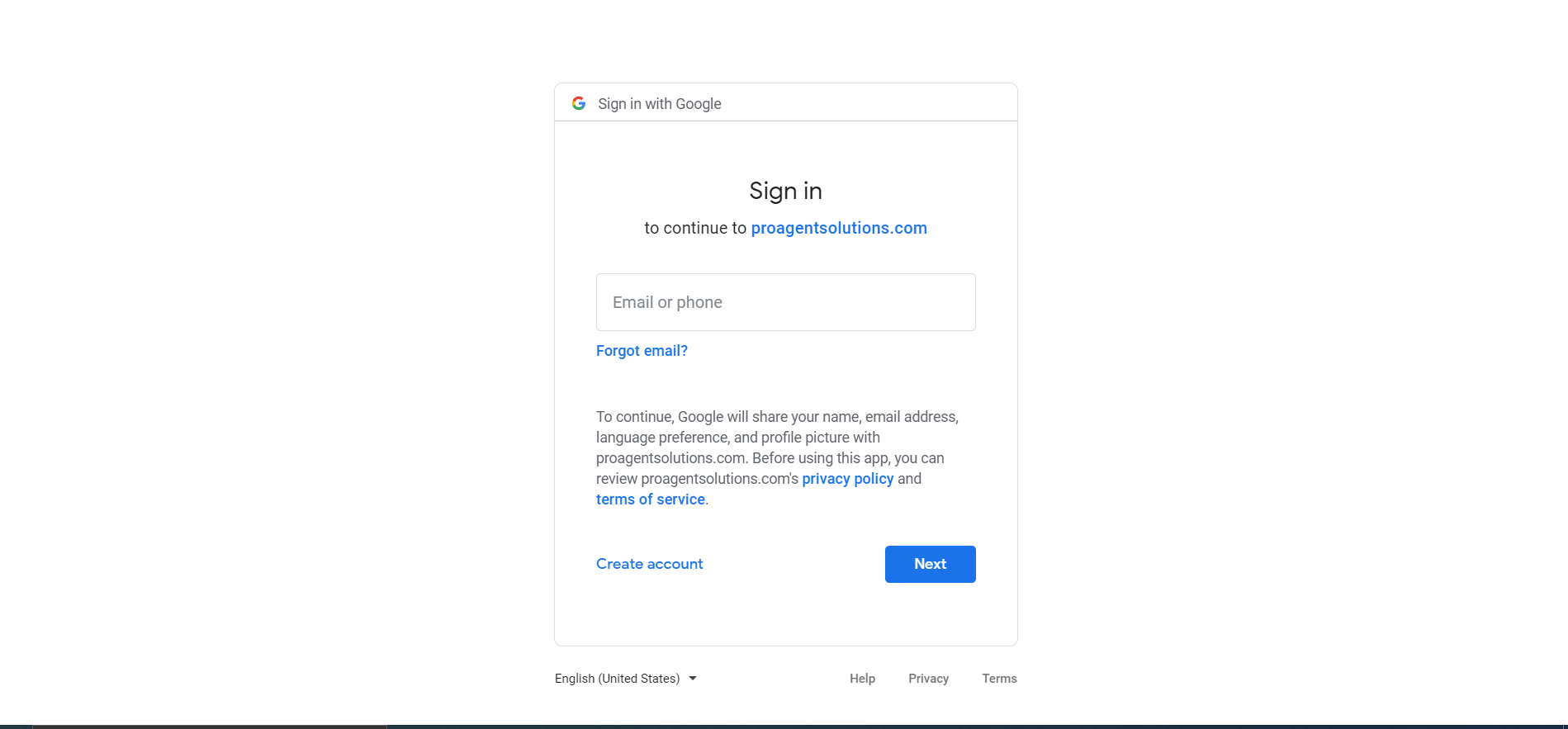 2019-11-21_03_21_50-Sign_in_-_Google_Accounts.png