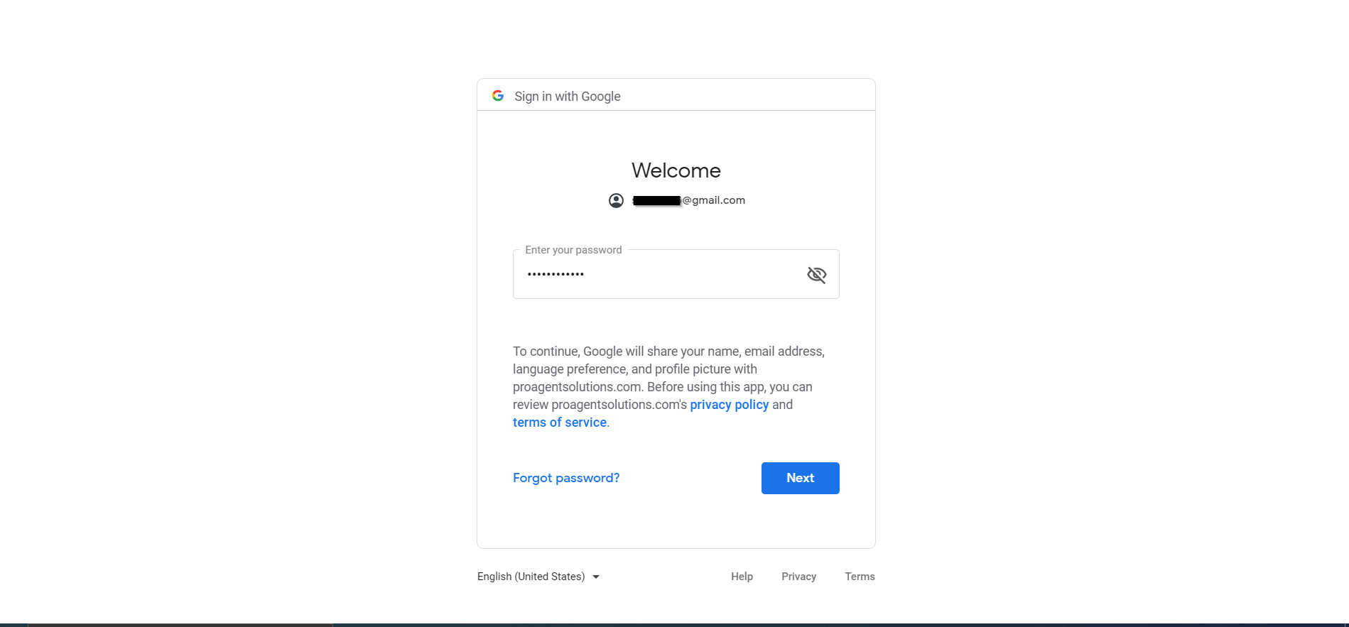 2019-11-21_03_26_10-Sign_in_-_Google_Accounts.png