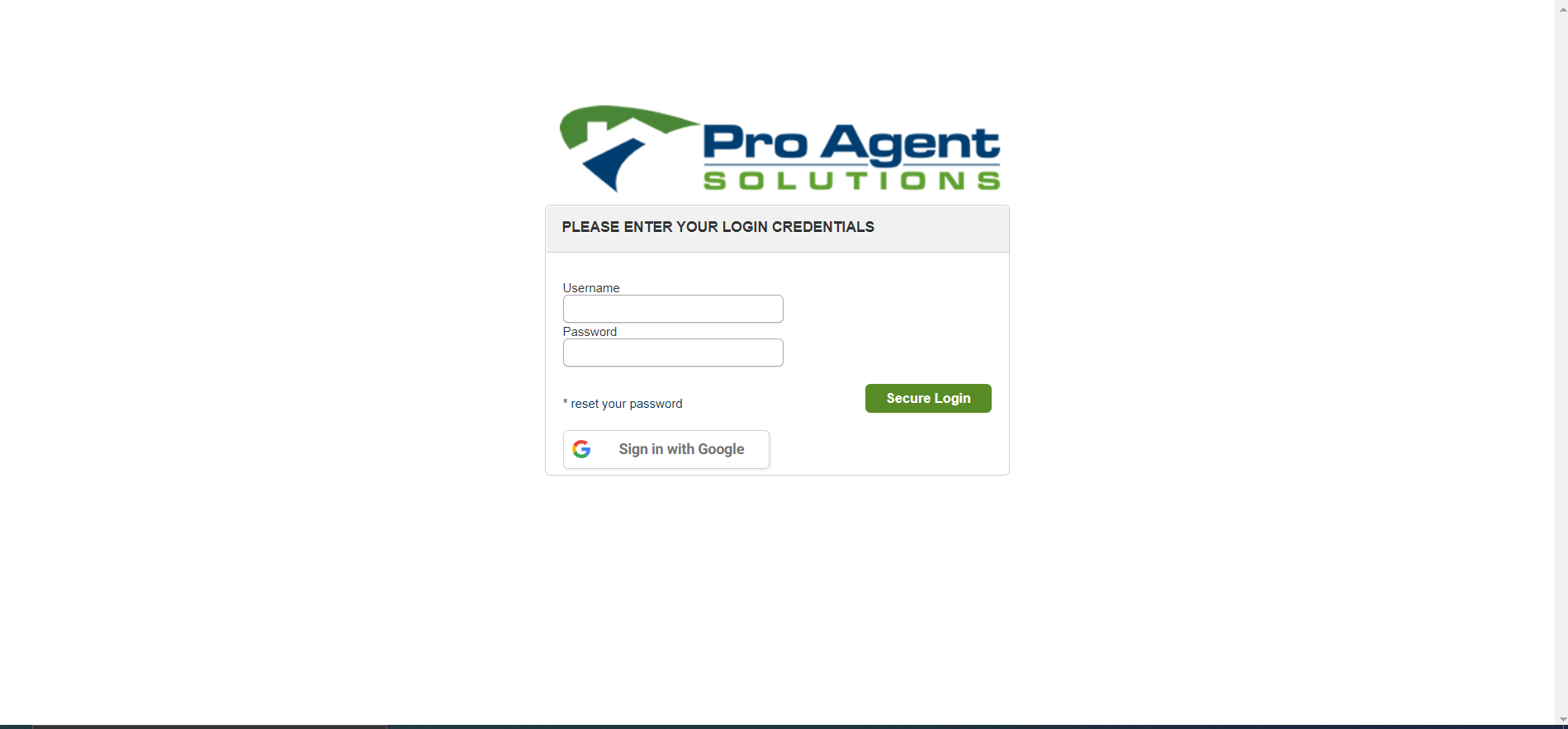 2019-11-22_23_23_27-Pro_Agent_Solutions___Secure_Login_Access.png